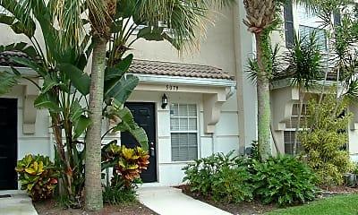 Building, 5079 Palmbrooke Cir, 0