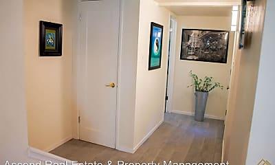 Bathroom, 5301 Demaret Ave, 2