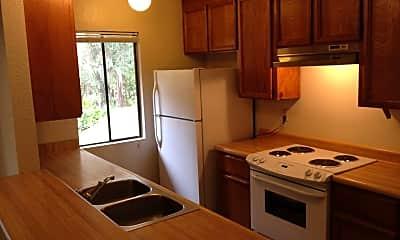 Kitchen, 145 Torry Pine Terrace, 1