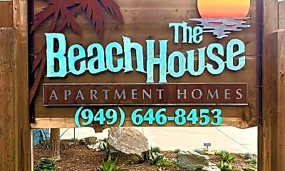 Beach House Apartments, 0
