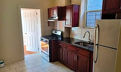 Kitchen, 834 E 222nd St, 0