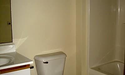 Bathroom, 1082 Fairview Ave, 2