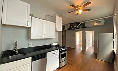 Kitchen, 2337 W Clifton Ave, 0