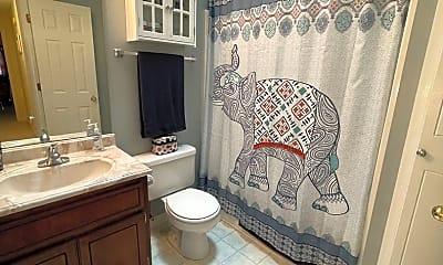 Bathroom, 106 Porter Way, 2