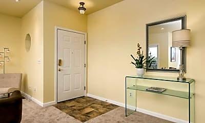 Bedroom, 523 Green Ridge Dr, 0