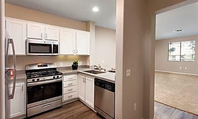 Kitchen, Remington at Ladera Ranch 55+, 0