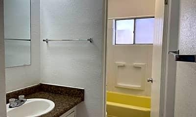 Bathroom, 1990 Beeler St, 2