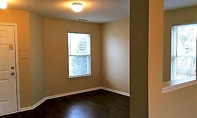 Bedroom, 6627 W Jefferson Court, 1
