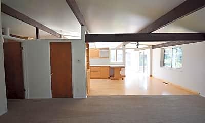 Living Room, 3437 E Millbert Dr, 1