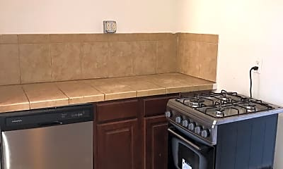 Kitchen, 843 S 8th Ave, 1