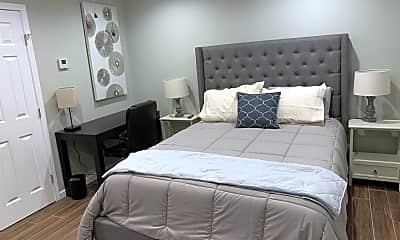 Bedroom, 3945 Berkley Dr, 1