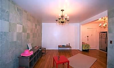 Dining Room, 776 Bronx River Rd B54, 1