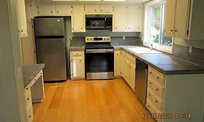 Kitchen, 32145 SW Armitage Rd, 1