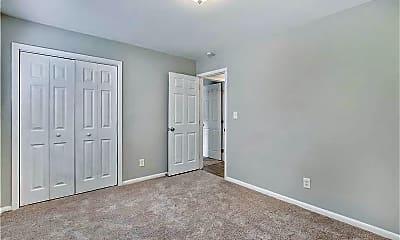 Bedroom, 220 Oakcliff Ct NW, 2
