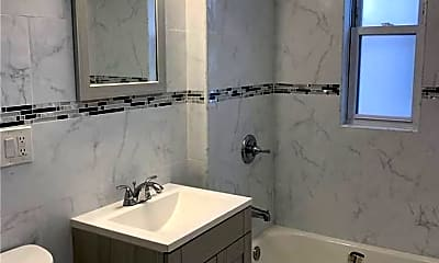 Bathroom, 59-45 70th St, 2
