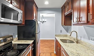Kitchen, 42 Loomis St, 0