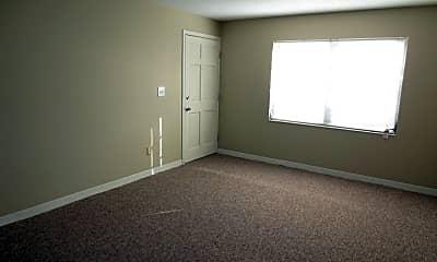 Bedroom, 3022 Fairway Ln, 1