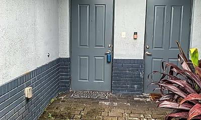 front door.JPEG, 3576 NW 13th Street, 2