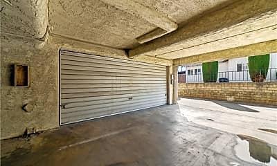 Patio / Deck, 328 S Pomelo Ave C, 2