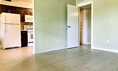 Living Room, 5912 NW 41st St, 0