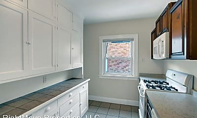 Kitchen, 3546 Emerson Ave S, 2