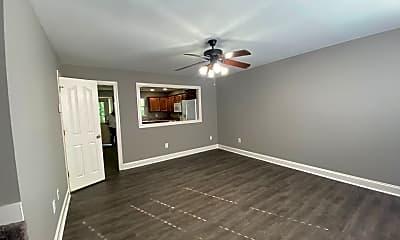 Living Room, 2944 Landmark Ct NE, 1