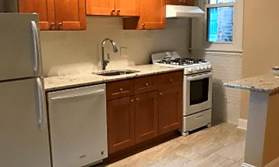 Kitchen, 152 N 21st St, 0