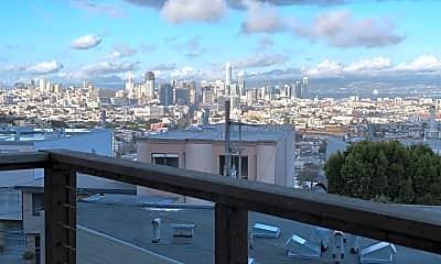 18/20 Grand View Terrace, 0