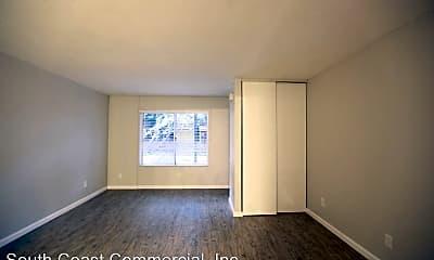 Living Room, 2525 Broadway, 0