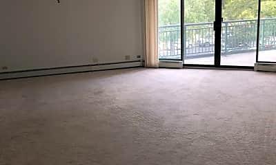 Living Room, 550 E 12th Ave, 1