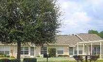 The Villas at Hunters Ridge, 2