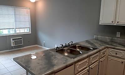Kitchen, 1737 Graham Rd, 0