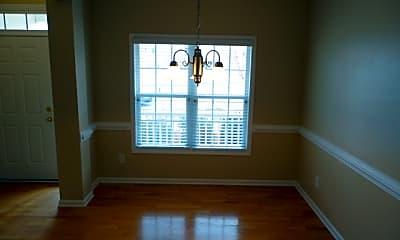 Bedroom, 8645 Boysenberry Lane, 1