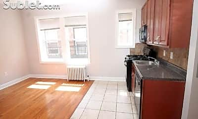 Kitchen, 134 Corbin Ave, 1