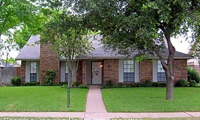 Building, 6909 Darton Dr, 0