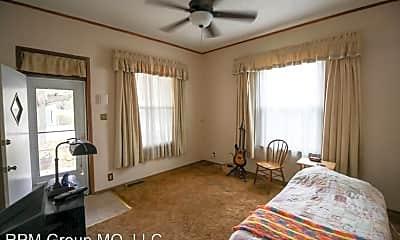 Bedroom, 1800 W Lee St, 1