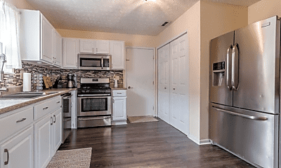 Kitchen, 4008 Prestige Ct, 1