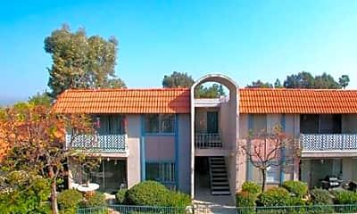 Fountain Estates Apartments, 0