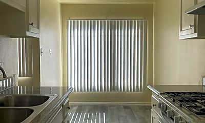 Kitchen, 627 W 82nd St, 0