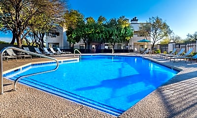 Pool, The Villas At Montebella, 0