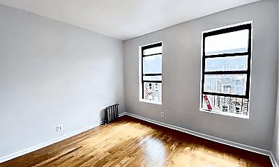 Bedroom, 830 W 176th St, 1