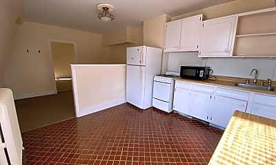 Living Room, 7 W Mantua Ave, 0