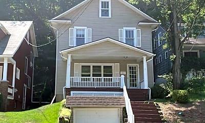 Building, 405 Southmont Blvd, 0
