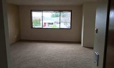 Living Room, 10615 NE Weidler St, 1