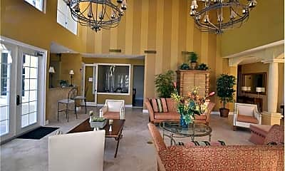 Dining Room, 11016 Legacy Dr, 2