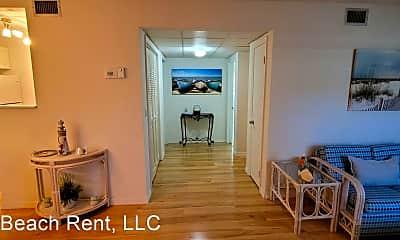 Bedroom, 923 22nd Pl, 1