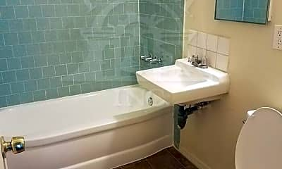 Bathroom, 3433 Whistler Ave, 2
