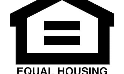 Building, 500 E Ormsby Ave, 2