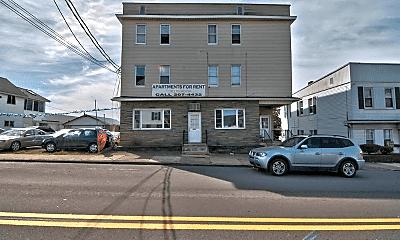 Building, 154 N Main St, 0