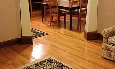 Living Room, 2630 N 59th St, 1